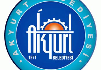 Ankara Akyurt Belediyesi